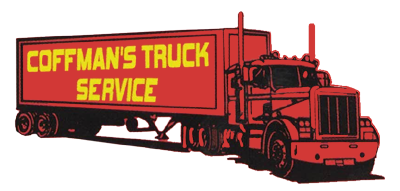 Illinois & Indiana Towing and Repair